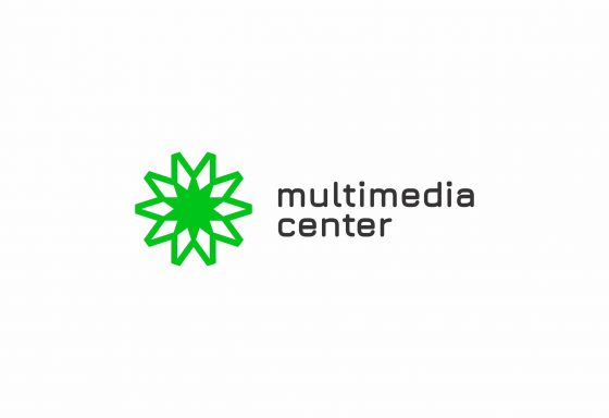 Multimedia center