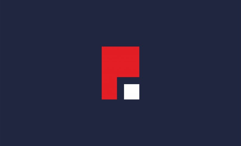 Ребрендинг для Poytaxt Bank